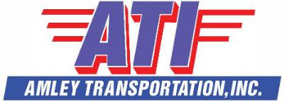 amley-regional-otr-transportation-logo