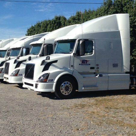 southeast-regional-trucking-company